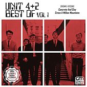 Play & Download Best of Unit Four Plus Two, Vol. 1 by Unit Four Plus Two | Napster