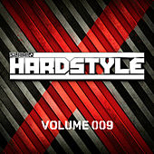 Play & Download Slam! Hardstyle Vol 9 by Various Artists | Napster