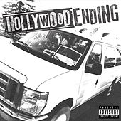 Play & Download Hollywood Ending by Hollywood Ending | Napster