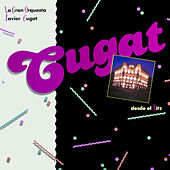 Play & Download Desde el Ritz by Xavier Cugat | Napster