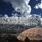 Play & Download Northwestin' by Various Artists | Napster