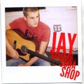 Soda Shop by Jay Brannan