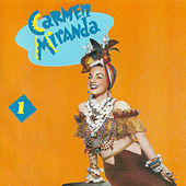 Play & Download Carmen Miranda Vol.1 by Carmen Miranda | Napster