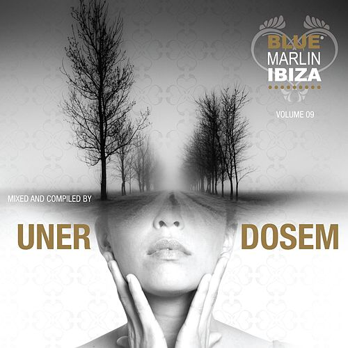 Play & Download UNER & Dosem by Uner | Napster