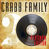 Play & Download 20 Years: Platinum Edition by The Crabb Family | Napster
