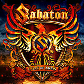 Coat Of Arms (Bonus Version) by Sabaton