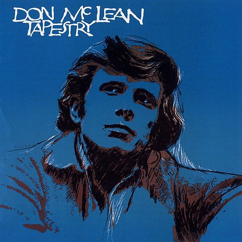 Tapestry by Don McLean