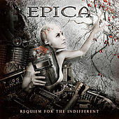 Play & Download Requiem for the Indifferent by Epica | Napster