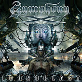 Play & Download Iconoclast by Symphony X | Napster