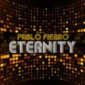 Eternity by Pablo Fierro