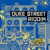 Duke Street Riddim von Various Artists