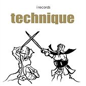 Technique by Various Artists