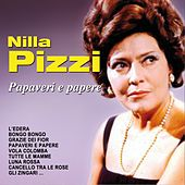 Papaveri e papere by Nilla Pizzi