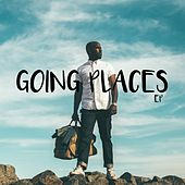 Play & Download Going Places by Yonas | Napster