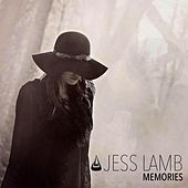 Play & Download Memories by Jess Lamb | Napster