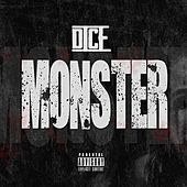 Play & Download Monster by Dice | Napster