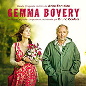Play & Download Gemma Bovery (Original Motion Picture Soundtrack) by Various Artists | Napster