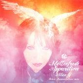 Apparition (Alex G Ibiza Summertime Remix) by Melleefresh