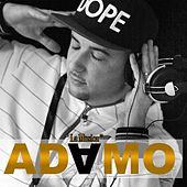 Play & Download La musica by Adamo | Napster