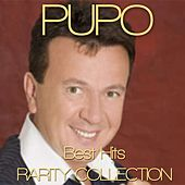 Best Hits  Rarity Collection by Pupo