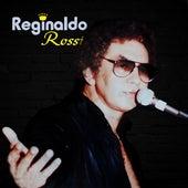Reginaldo Rossi by Reginaldo Rossi