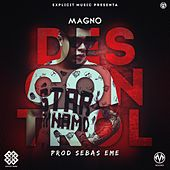 Play & Download Descontrol by Magno | Napster