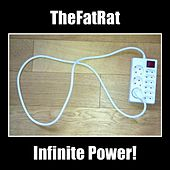 Play & Download Infinite Power by TheFatRat | Napster
