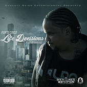 Play & Download Life Desicions (feat. Devan Rae)  - Single by Point5 | Napster