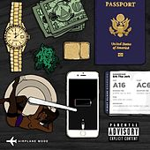Play & Download Airplane Mode by Erk Tha Jerk | Napster