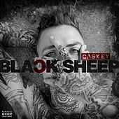 Play & Download Black Sheep by Caskey | Napster