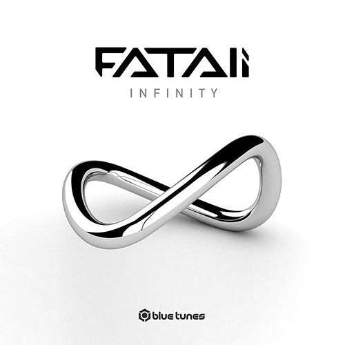 Play & Download Infinity by Fatali | Napster