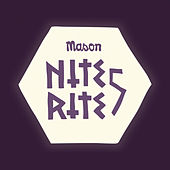 Play & Download Nite Rite Five by Mason | Napster