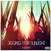 Play & Download Digging for Sunlight by Audubon | Napster