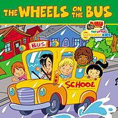 Play & Download Wheels on the Bus by Mr. Ray | Napster