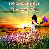Play & Download Beautiful Day by Inusa Dawuda | Napster