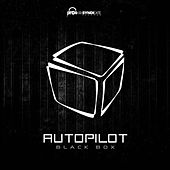 Black Box by Autopilot