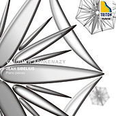 Play & Download Sibelius: Piano Pieces by Vladimir Ashkenazy | Napster