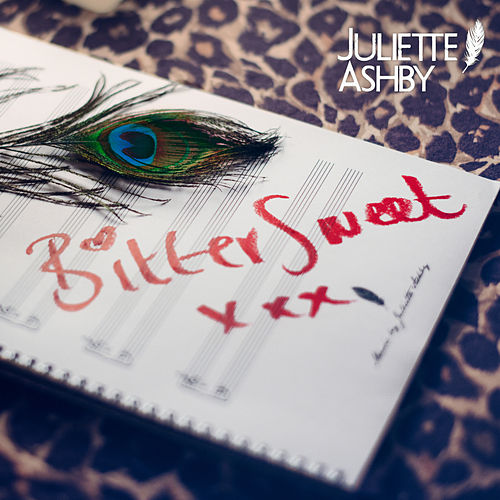 Bitter Sweet by Juliette Ashby