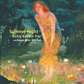 Summer Night by Richie Beirach