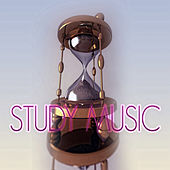 Study Music – Classical Music for Learning, Increase Mind Power, Easy Study, Deep Concentration, Music for Brain Waves by Various Artists