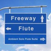 Freeway Flute by Komuso