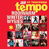 Play & Download Huisgenoot Tempo Rooiwarm Winter Wysies by Various Artists | Napster