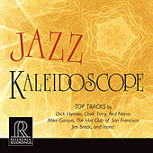 Jazz Kaleidoscope by Various Artists