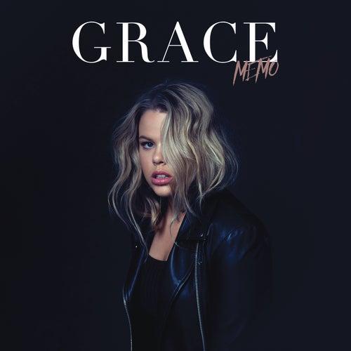 Memo by Grace
