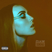 Play & Download Kicker by Zella Day | Napster