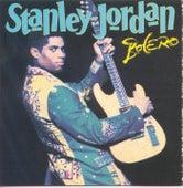 Bolero by Stanley Jordan