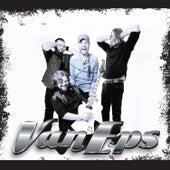Play & Download Van Eps by Van Eps | Napster