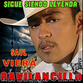 Play & Download Sigue Siendo Leyenda by Saul Viera el Gavilancillo | Napster