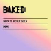 Miami by Murk