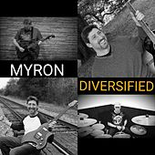 Play & Download Diversified by Myron | Napster